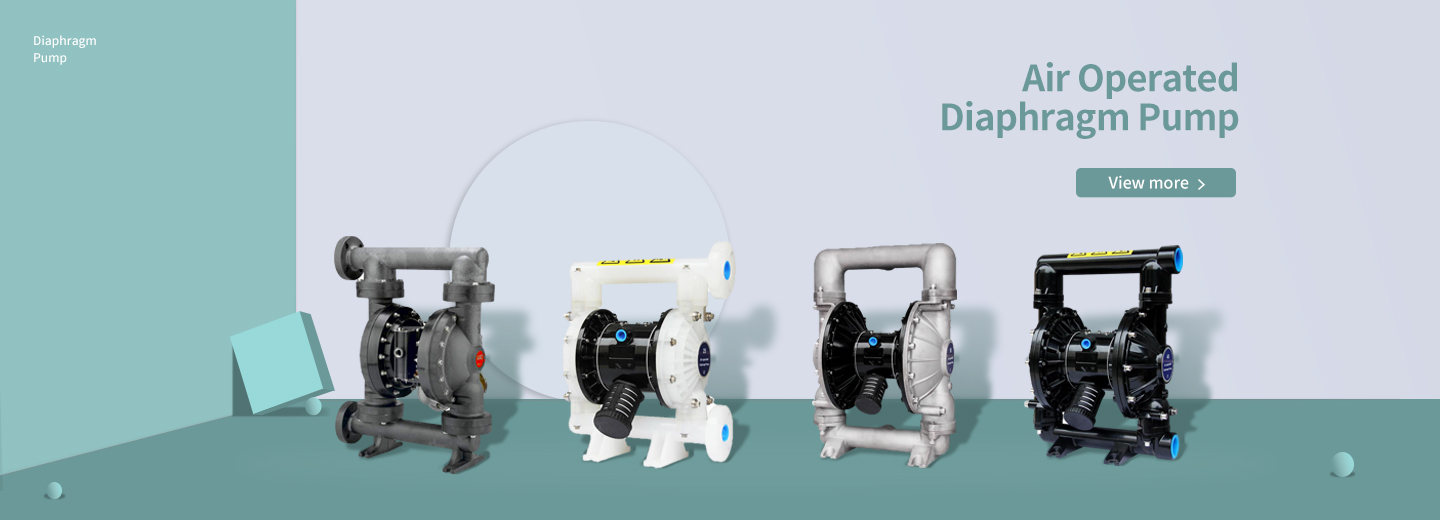 dosing pump, water quality analyzer, pneumatic diaphragm pump , flow meter, level gauge, pressure transmitter