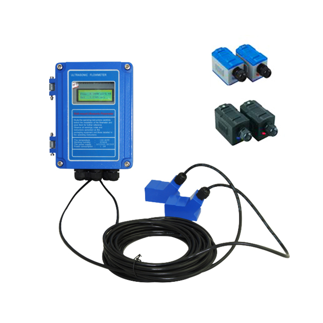 electromagnetic flowmeter,Ultrasonic level gauge,Pressure