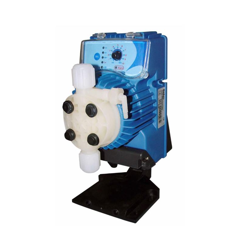 AMS200 Electromagnetic Metering Pump