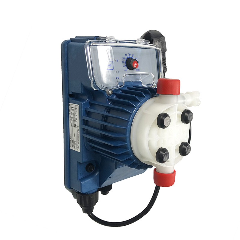 AKS800 Water Treatment Electromagnetic Dosing Pump