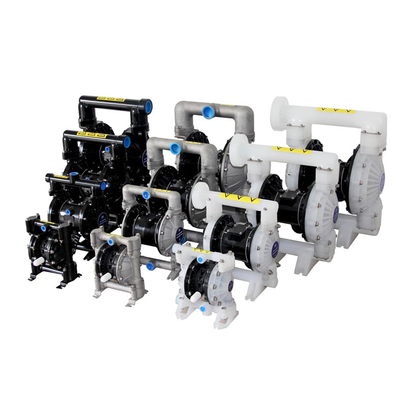 China-diaphragm- pump x 13.jpg