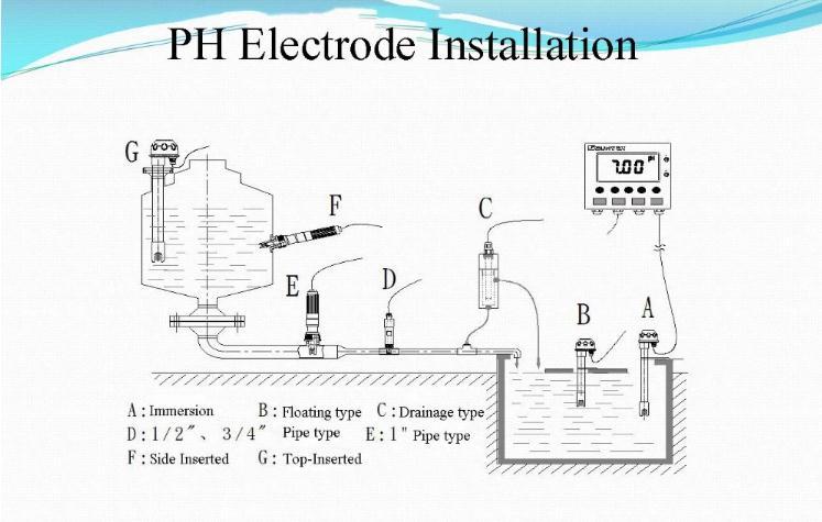 电极通用板式01.jpg